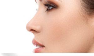 lucena link face 010616.1216