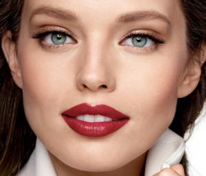 labios perfeitos