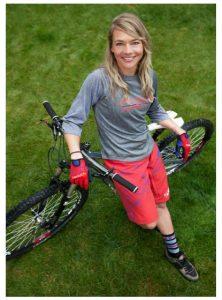 ideia-bicicleta